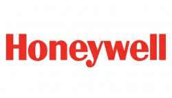 Honeywell vests Zenith India with media duties