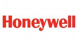 Honeywell vests Zenith India with media duties
