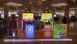 Matrix Cellular beckons travelers with 'Companion App' installation at Mumbai airport