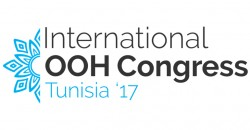 Russian OOH industry to hold International Congress in Tunisia during Oct 3-6