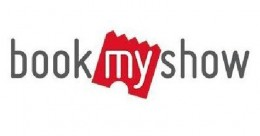 BookMyShow brings Starcom on board as media partner