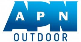APN Outdoor surpasses Elite Screens target, reinforces leadership in digital space