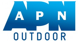 APN Outdoor surpasses Elite Screens target, reinforces leadership in digital space