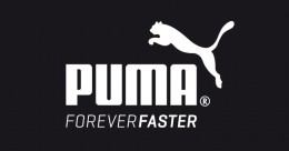 DDB Mudra Group wins the creative mandate for PUMA