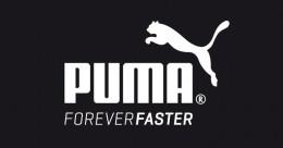 DDB Mudra Group wins the creative mandate for PUMA