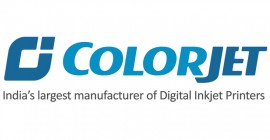 ColorJet set to launch 3.2m UV LED roll-to-roll printer Vulcan