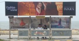 Imara engages young women audience in Mumbai, Bengaluru