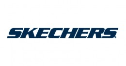 Skechers appoints Scarecrow Communications for creative exertion