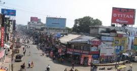 HC directs Nagpur civic body to nail repeat violators of OOH norms