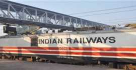 Major rail media packages put on hold; industry concerns under the lens