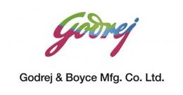 Godrej & Boyce brings Starcom Worldwide, Isobar on board as media partners