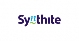 Dentsu India wins Synthite Group's creative, strategic mandate