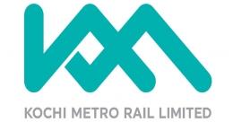 Kochi Metro Rail calls for fresh bids for media rights