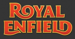 DDB Mudra bags Royal Enfield project mandate