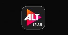 ALTBalaji appoints Lodestar UM as media agency