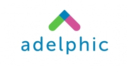 US' Adelphic opts for Rubicon Project's programmatic platform