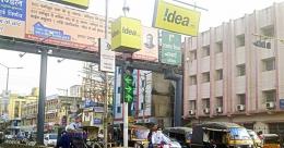 Sudden ban on flex creates havoc in Chhattisgarh