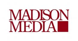 Madison Media wins Sri Sri Tattva Media AOR