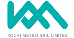 KMRL issues revised RFP for ad rights, extends timelines for site visit, bid submission