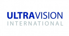 Ultravision International ties up with Lamar Advertising for LED lights, displays
