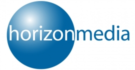 NY-based Horizon Media launches audience targeting platform AMP