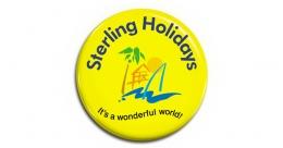 Havas Media wins integrated media mandate of Sterling Holiday Resorts