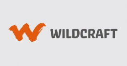Happy mcgarrybowen bags creative mandate of Wildcraft