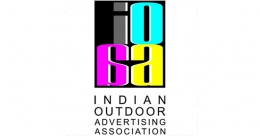 IOAA North India Chapter meeting in New Delhi on Oct 27