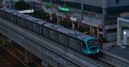 Kochi Metro Rail extends tender submission & opening date