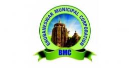 Bhubaneshwar civic body seeking clarity on GST applicability on OOH advertising