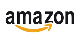 IPG Mediabrands retains Amazon global media account