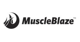 MuscleBlaze signs DDB Mudra Group as creative partners