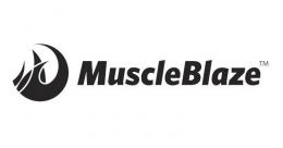 MuscleBlaze signs DDB Mudra Group as creative partners