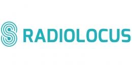 RadioLocus augmenting OOH audience density monitoring