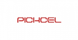 Pickcel aims to grow digital signage market with cloud solutions