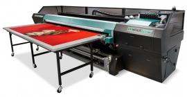 Fujifilm India launches Uvistar Hybrid 320 superwide UV printer