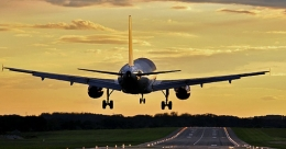 Govt plan to set up 100 new airports will further augment airport media opportunities