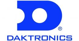 New Daktronics Media Kit offers unlimited customizable messaging options
