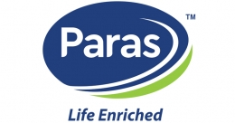 Paras Dairy appoints DDB Mudra Group as creative partners