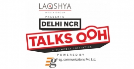 Industry leaders to deliberate upon growth opportunities in Delhi NCR market