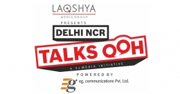 Green digital printing solutions to be discussed at Delhi NCR Talks OOH Conference