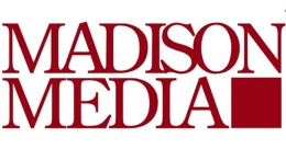 Madison Media bags Viacom18 mandate for all its lines of business