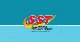 Sun Sign & Technologies introduces Starflex PVC free media