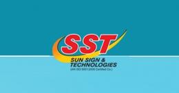 Sun Sign & Technologies introduces Starflex PVC free media