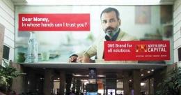 Aditya Birla Capital positions itself as the ABC of all money matters