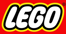 The LEGO group appoints Initiative as global media agency