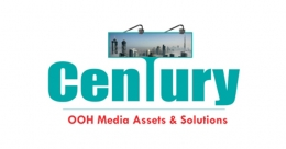 Century Group bags sole ad rights at Dibrugarh airport