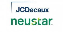 JCDecaux North America, Neustar partner to bring audience analytics to OOH analysis