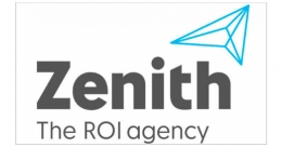 Zenith adex report pegs OOH growth at 5% in 2018