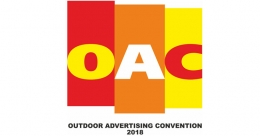OAC 2018 to be held in Mumbai during July 27-28
